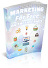Thumbnail Marketing For Free On The Internet
