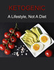 Thumbnail Ketogenic A Lifestyle, Not a Diet