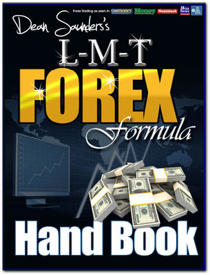 Product picture Forex LMT Formula