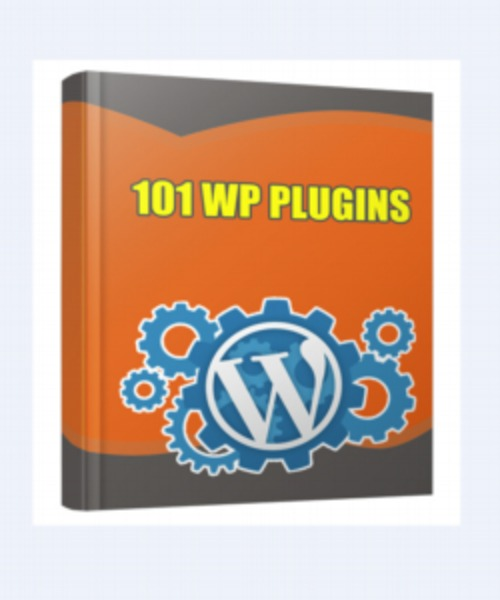 Product picture 101 WP Plugins